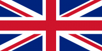 United Kingdom Location