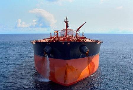 Glotech Marine Ltd Sign Strategic  Partnership with Dickerman Group