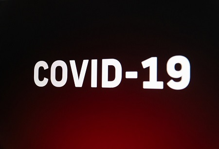 Coronavirus: Covid-19 Business Update for Sub-Sahara African Operations